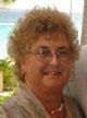 Trudy Van Stralen