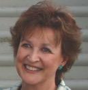 Vera Stensrud